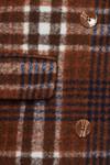 ICHI IHHERMIONE FRAKKE 20110195 12284