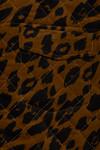ICHI IHHAVANA JAKKE 20110196 12284