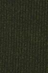 ICHI IHZOEY BLUSE 20110238 13390