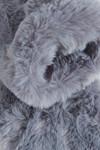 ICHI IAFOXY CUFF 20110580 C