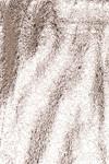 BLEND SHE BSNANNY R NEDERDEL 20202941