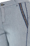 DRANELLA OMELIA 1 TESSA FIT KNICKERS 20401407