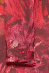 DRANELLA ROSITA 2 BLUSE 20401696