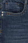 DRANELLA DRCASRIN 1 TRACY FIT JEANS 20402144