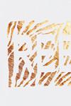 DRANELLA DRDINEVER 2 TEE 20402342