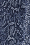 DRANELLA DRDENJA 1 DRESS 20402566