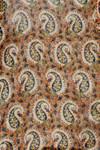 DRANELLA DRDANNY 3 KIMONO 20402571