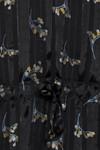 DRANELLA DRGERTRUDE 1 DRESS 20402746