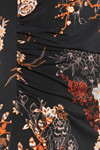 Fransa PISELF 1 DRESS 20604338