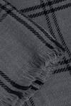 Fransa Q-RYSQUARE 1 SCARF 20604921