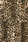 Fransa RELEO 2 DRESS 20605145