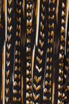 b.young IIMA PANTS 20805906