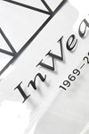 InWear VARINA TOTE BAG 30104032
