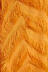 InWear SAFRIA KJOLE 30104570