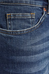 PART TWO INDIRA III JEANS 30303487