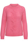 PART TWO NIMA PULLOVER 30303595 A
