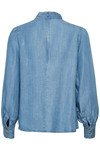 PART TWO POESY BLUSE 30303956