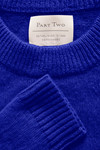 PART TWO PRAIRIE PULLOVER 30303965 S