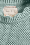PART TWO ORIKA PULLOVER 30304003 C