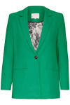 PART TWO KYLIE BLAZER 30304014 V
