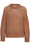 PART TWO TENLEY PULLOVER 30304423