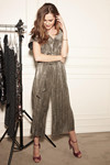 SOAKED IN LUXURY PALOMA JUMPSUIT 30403466