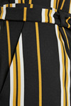 SOAKED IN LUXURY MALIA BUKSER 30403680