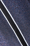 SOAKED IN LUXURY COOPER PANTS 30403706 M