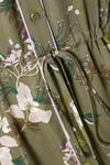 SOAKED IN LUXURY SL BRIANNA KJOLE 30403875 D