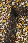 SOAKED IN LUXURY SL ELLIS TOP 30404043