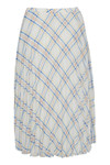 SOAKED IN LUXURY SL TALLIE NEDERDEL 30404130