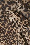 SOAKED IN LUXURY SL EASTON UNA KJOLE 30404148