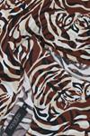 SOAKED IN LUXURY SL KEYLA TANK TOP 30404204
