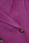 SOAKED IN LUXURY SL FEIST FRAKKE 30404226 P