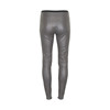 STELLA NOVA ST. LEATHER LEGGINGS 621X-SL01