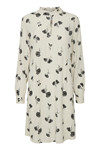 CULTURE MAIIBA DRESS 50104204 S