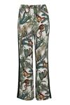 CULTURE MICKA PANTS 50104531 S
