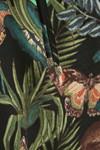CULTURE MICKA DRESS 50104532