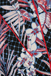 CULTURE MICOL KIMONO 50104694