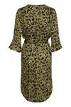 CULTURE JOSEPHIN DRESS 50104741