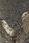CULTURE TITIKA BIRD CARDIGAN 50104860 S