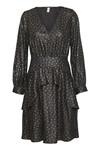 CULTURE MAYA DRESS 50104911