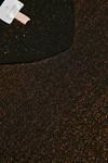 CULTURE ANNE METTE V-NECK BLUSE 50105054 C