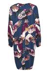 CULTURE MIRJA DRESS 50105118 B