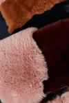 CULTURE NEIKA SCARF 50105135