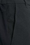 CULTURE VICKY DOT PANTS 50105419 B