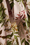 CULTURE SIDRA DRESS 50105479