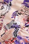 CULTURE CUPEJA SHORTS 50105598 P