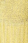 CULTURE CUROSE NEDERDEL 50105614