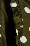 CULTURE ANYA DRESS 50105664